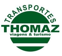 Transportes Thomaz